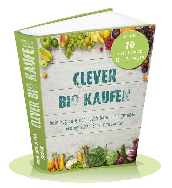 cover_cleverbiokaufen